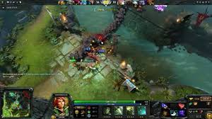 dota 2 miracle 8077 mmr techies ranked match gameplay video