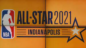 NBA postpones 2021 All-Star Game ...