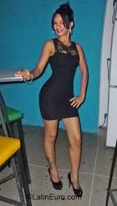 Online dating with Zenien  female      Cuba girl from Havana  CU       Date this sultry Cuba girl Zenien from Havana CU