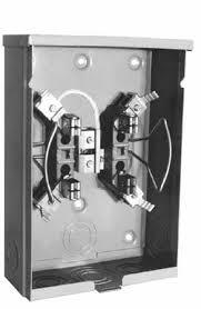 meter mounting equipment colorado area Light Switch Wiring Diagram at U7487 Rl Tg Wiring Diagram