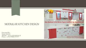 Kitchen Website Design Interior Cool Design