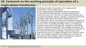 electrical interview questions and solutions thajobs an error occurred