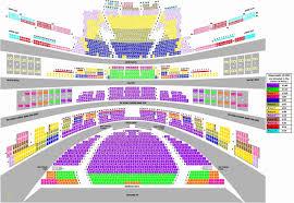 20 Royal Opera House Seating Plan 2018 Shaymeadowranch Com