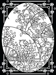 stained glass coloring stained glass window printable coloring pages glass coloring page stain glass coloring pages stained glass