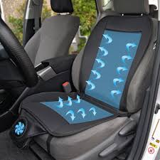 full size of car seat ideas summer car seat cover summer infant cuddly bear car