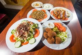 Image result for mediterranean food images