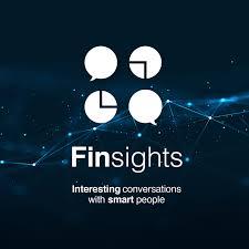 FinSights