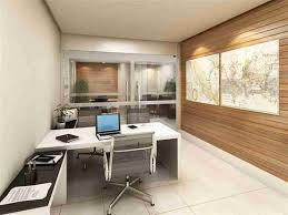 cool home office simple. Cool Home Office Simple. Window Color And Simple Design Modern Room Designs