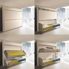 foldaway furniture. image of fold away bed furniture foldaway