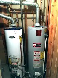 state select gas water heater. Plain Heater State Select Gas Water Heater Vacation Mode Lighting A Pilot Light Hot In State Select Gas Water Heater H
