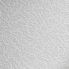 vinyl wallpaper anaglypta luxury textured vinyl wallpaper leigham