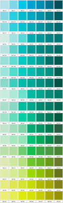 Teal Paint Colors Best 25 Teal Green Color Ideas On Pinterest Teal Kitchen