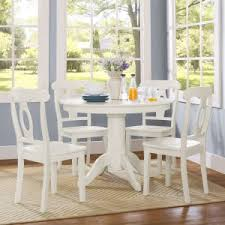 Small Picture White Dining Table Sets Hayneedle
