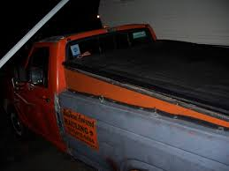 full size of how to build a truck bed cover plywood homemade soft tonneau cover homemade
