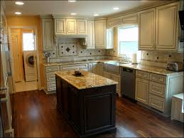 Kitchen Bar Of Estimates And Examples Awesome Cost Kitchen