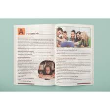 Sách - Rèn Luyện Kỹ Năng Làm Bài Đọc Hiểu Môn Tiếng Anh (Học Cùng App  MCBOOKS) chính hãng 142,560đ