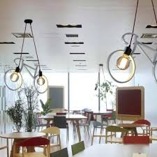 industrial style dining room lighting industrial dining room lighting farmhouse