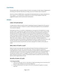 Project Contract Templates International Trade Contract Template Image collections - Template ...
