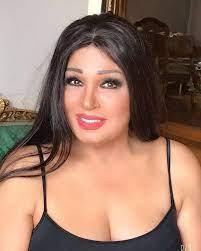 فيفي عبده لـإي بلس24 : لا أخاف الموت ولا أحب التطفل على علاقتي السرية بربي