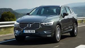 2018 volvo electric car. simple electric 2018 volvo xc60 review throughout volvo electric car m