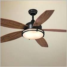 ceiling fans tuscan fan light kits