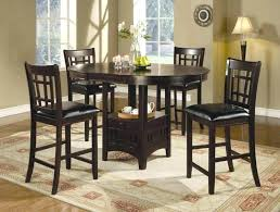 tall dining room sets. Tall Dining Table Medium Size Of Astonishing Kitchen Bar Stool Island Height With Arms Homebase Gumtree Room Sets