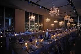 wedding reception venues in nyc wedding reception venues in nyc wedding reception ideas