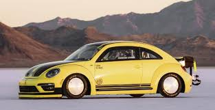 2018 volkswagen beetle colors. contemporary beetle 2018 volkswagen beetle lsr review with volkswagen beetle colors 2