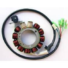 piaa wiring diagram tractor repair wiring diagram piaa 510 wiring harness besides universal led light bar wiring harness further piaa 520 wiring diagram