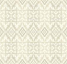 bed sheets texture. Bed Sheet:Bed Sheets Texture Fdxwtc