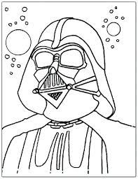 Rey And Bb8 Coloring Pages Star Wars Coloring Pages And Star Wars