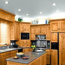 ideas for recessed lighting. What Size Recessed Lights For Kitchen Amusing Ceiling Fixtures 2 Impressive Ideas At To Use In Lighting C
