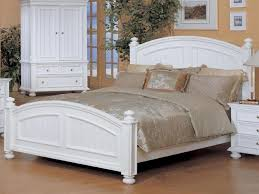white beadboard bedroom cabinet furniture. Lcd Wall Unit Designs For Hall Cabinet Design Panel Bedroom Tv White Beadboard Furniture N