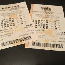 Powerball Numbers For 05/12/21, Wednesday Jackpot was $168 Million