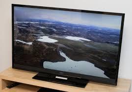 vizio tv 55 inch smart tv. samsung smart tv pn51f8500, vizio m3d550kd tv 55 inch i