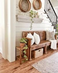 404 Best Shiplap & Tongue-n-Groove images in 2019 | Autumn ...