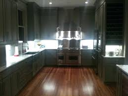 top rated under cabinet lighting. Top Rated Under Cabinet Lighting Small Kitchen Theme About Led Light Design Best . O