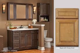 Kitchen Cabinets Louisville Haas Kitchen Cabinets Monsterlune