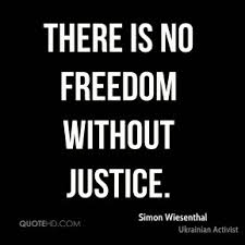 Freedom Quotes - Page 21 | QuoteHD