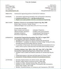 Federal Resume Example Fresh How To Write A Usajobs Resume Best Extraordinary How To Write A Federal Resume