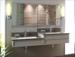 bathroom fixtures minneapolis. Vanity ADA Sinks Minneapolis MN Bathroom Kitchen On Ada Fixtures H