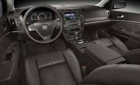 2006 Cadillac Cts 4 best image gallery #10/17 - share and download