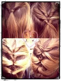 cute everyday hairstyles tutorials diy cute everyday hairstyles tutorials this is a special hairstyle