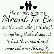 Quotes About Forever Love Stunning Download Forever Love Quotes For Him Ryancowan Quotes