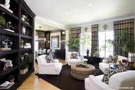 The Living Room Candidate U2014 Google Arts U0026 CultureLiving Room Canidate