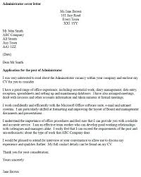 Part Time Cover Letters Cover Letter Template Student Skincense Co