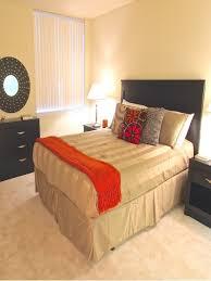 2 Bedroom Apartments In Arlington Va Exterior Interior Best Design Ideas