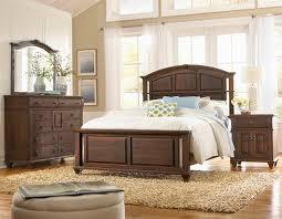 images bedroom furniture. Reminisce Bedroom Sets Images Furniture