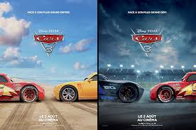 cars 3 movie release date. Simple Cars Cars 3 International Movie Posters Intended Release Date Dates