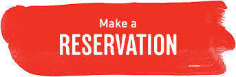 Image result for reserve a table button